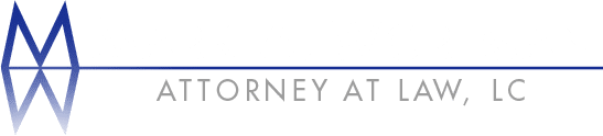 Mark A. Wortman, Attorney at Law, LC
